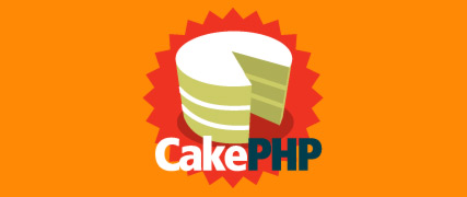 CakePHP Components